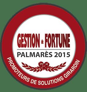 palmares-gestion-fortune2015